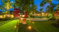 2014年12月のウブド情報! 海外旅行でプチ断食デトックスプログラムなら…バリ島旅行で1名様から体験できます! 今回はリゾート施設のイメージをご紹介します。こちらは、リゾート内のパブリック・プールとスパのト...
