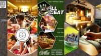 2015年3月のレストランは、 クタでインドネシア・中華料理のビュッフェならザ・バンジャール内の アビアンズです。 バリ島旅行でクタでお食事なら、こちらのインドネシア料理と中華のビュッフェが食べられるアビアンズもあります...