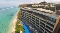 2014年12月のホテル情報は、The Sawangan Suites & Villasの最終日プラン・リゾート施設のイメージをご紹介します。 こちらの場所は、ヌサドゥアのセントレジスバリリゾート・ザ・ムリア・バ...
