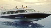 2015年春休みのバリ島旅行! お仲間・お友達のご旅行で、 ロンボク島とギリトラワンガン島・ギリメノ島・ギリアイル島なら…ブルーウォーターエクスプレス【Bluewater Express】もあります。 またこ...
