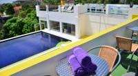 2014年12月4日、 今年も1ヶ月を切り早くも2015年をまじかにしている今日この頃。 皆さんは、 どのようにお過ごしでしょうか! 東南アジアのバリ島は、乾季から雨季に入り雨が降り出しています。 今回から、 バリ島で好...