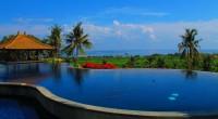 2015年2月、 バリ島で遊ぶ!癒す!リゾートでのんびり「寝る」!リフレッシュ!をご予定なら… ドルフィンウォッチ&サンライズと夜には満天の星空が輝く絶景ホテル・リゾート、 Bali Nibbana Reso...