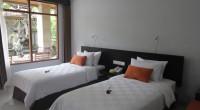 2015年にバリ島旅行をご予定なら! 日本人・リピーターのお客様割合が多い…フォーティーン ローゼス レギャン ホテルもあります。 こちらのFourteen Roses Legian Hotelは、クタ・レギ...