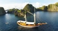 こちら、以前にもご紹介しました地球最後の楽園… 「奇跡の海」世界一生物の種類が多い海、海洋生物のゆりかごと言われる、 ラジャ・アンパット諸島(Raja Ampat)です。 インドネシア・西パプア州の「奇跡の海...