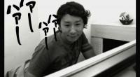 2012年4月25日 「バリ得クーポン」としてオープンしました! 数か月前から水面下で準備を進めていた超大型企画が、ついに始動開始です!! その名もシェアポン! 日本ではお馴染みの共同購入をスパやツアー予約に組み込んだ、...
