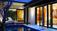 2015年1/2月、 バリ島旅行で賢いヴィラ滞在をお伝えします。 早速ですがこちら、 The Nibbana Villas Seminyak が2月の特別キャンペーン料金をおこなっています! Jl. Sunset Vil...