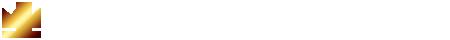 ヒロチャングループ 売れ筋ランキング