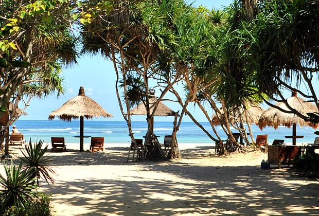 一度は行きたい!バリ島のキレイで高画質な画像