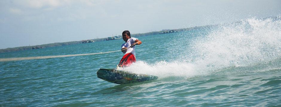 hg-mar-wake-board