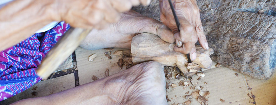 work-wood-carving