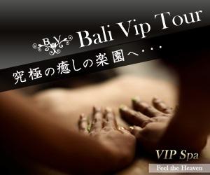 バリ島 観光 ツアー Bali Vip Tour
