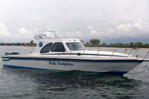 貸切ボート3