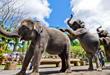 バリ島 観光 ツアー 写真4