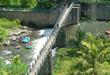 バリ島 観光 ツアー 写真6