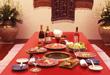 バリ島 レストラン  写真5