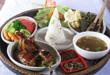 バリ島 レストラン  写真7