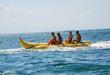 バリ島 ツアー 海遊び 写真6