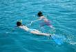 バリ島 ツアー マリンスポーツ写真7