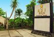 バリ島 観光 ツアー 4