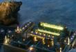 バリ島 観光 ツアー 写真5