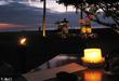 バリ島 観光ツアー スポット写真3