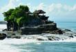 バリ島 観光 ツアー 写真2