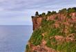 バリ島 観光 ツアー スポット写真1
