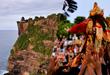 バリ島 観光  写真6
