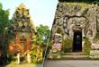 バリ島 観光  写真2