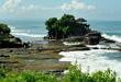 バリ島 観光 写真3