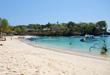 バリ島 観光  写真7