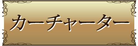 バリ島 カーチャーター