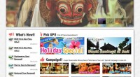 Check our new PT. Bali Pretty TOP page! We provide great Bali trip and many interesting plans. Please check ea...