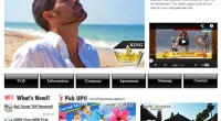 This is new King of Bali TOP page!! In our site, we offer varieties of menus and information about Marine Spor...