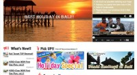 Welcome to Bali! This is new Bali Hunter TOP page. We offer various plans and menus for couple, such as romant...