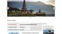 RAKUEN BALI starts new activity. From Jan. 18, we start Japanese Language Lesson at Bali State Polytechinic ev...
