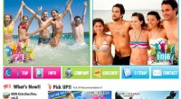 For Students & Group tourists! Bali Target TOP page is renewal!! Here are many reasonable menus and group...
