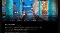 For your luxury time in Bali… Bali VIP Tour is available for your best trip!! Our site will be renewed s...