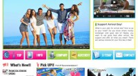 Target First Day Plan is now open!! What is your plan for arrival day? How to go to your hotel? Do you know wh...