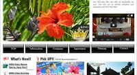 Welcome to Bali! There are convenient and useful plans for your arrival day. Your trip can be started smoothly...