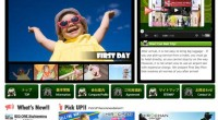 Go to Bali trip with your kids! This is new MAMI-Chan First Day Plan site! After arrival, it is not easy to br...