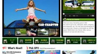 Go to Bali trip with your kids! This is new MAMI-Chan Car Charter site! There are many interesting spots in Ba...