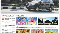 Welcome to Bali!! Bali Pretty Travel Car Charter pages are now open! Let's make your original schedule b...