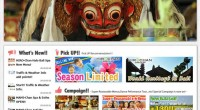 Welcome to Bali!! Bali Pretty Travel Recommended Tour pages are now open! For our customers' need, we cr...