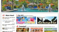 Welcome to Bali!! Bali Pretty Travel Activity pages are now open! Play Hard! Get Wild! Feel and Experience the...