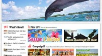 Welcome to Bali!! Bali Pretty Travel Marine Sports pages are now open! If you want to spend some time at the b...