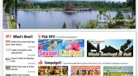 Welcome to Bali!! Bali Pretty Travel Sightseeing Spot pages are now open! Here, we recommend popular tourist s...
