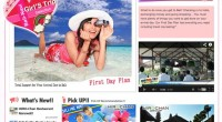 Girls Trip in Bali, Bali Navigation!! First Day Plan site is now open! What to do once you get to Bali? Checki...