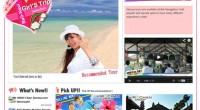 Girls Trip in Bali, Bali Navigation!! Recommended Tour site is now open! Various tours are available at Bali N...