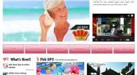 Please check NEW Queen of Bali, First Day Plan page! Do you know where can you exchange money, eat meal, shopp...